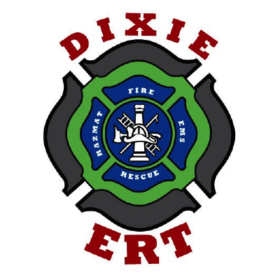 Corporate Responsibility with Dixie ERT